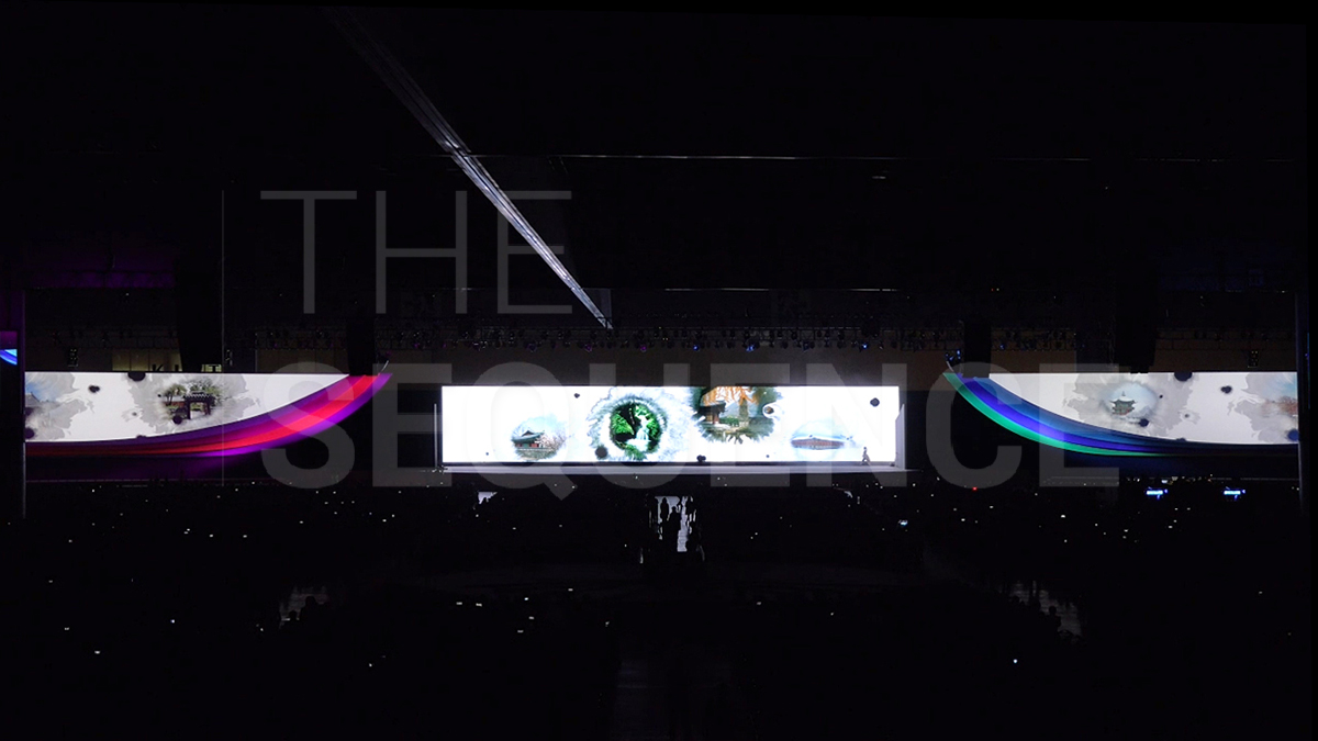 []2016-Rotary-International-Convention-라이브-(0;00;40;14).jpg