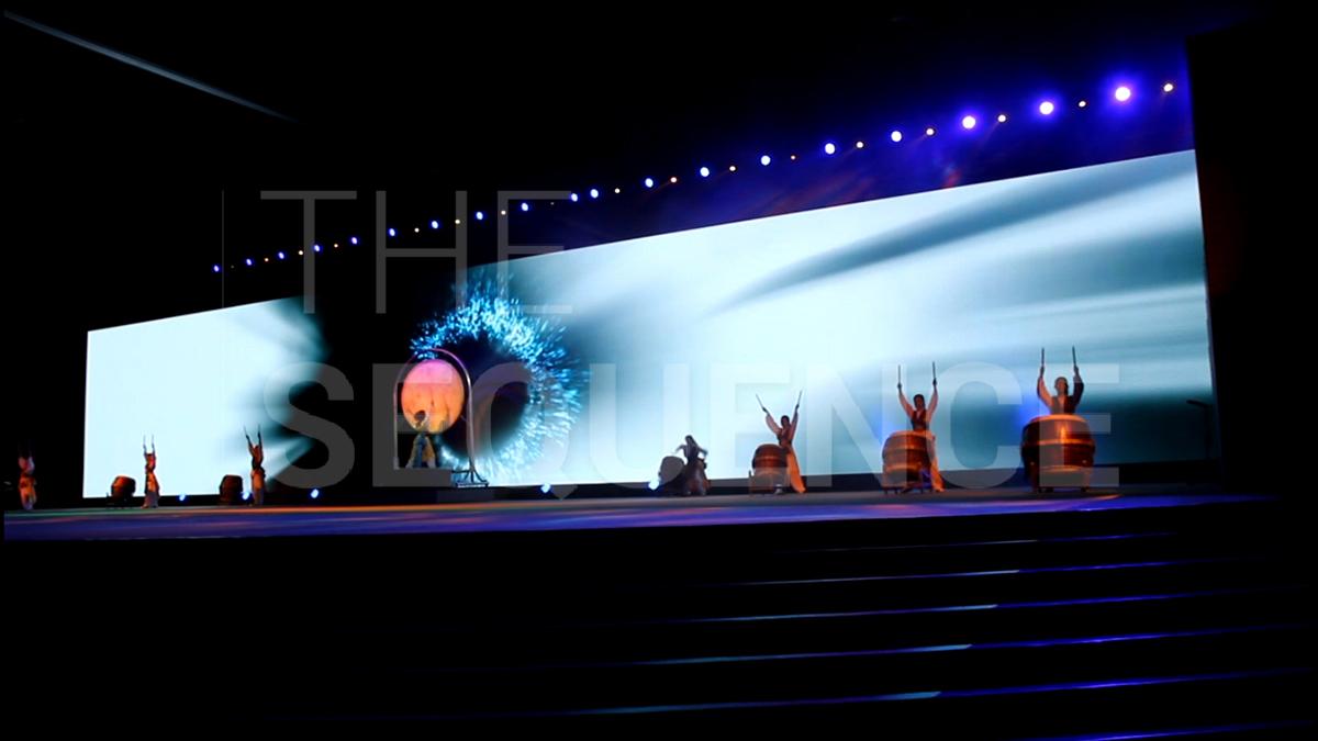[]2016-Rotary-International-Convention-라이브-(0;01;43;02).jpg