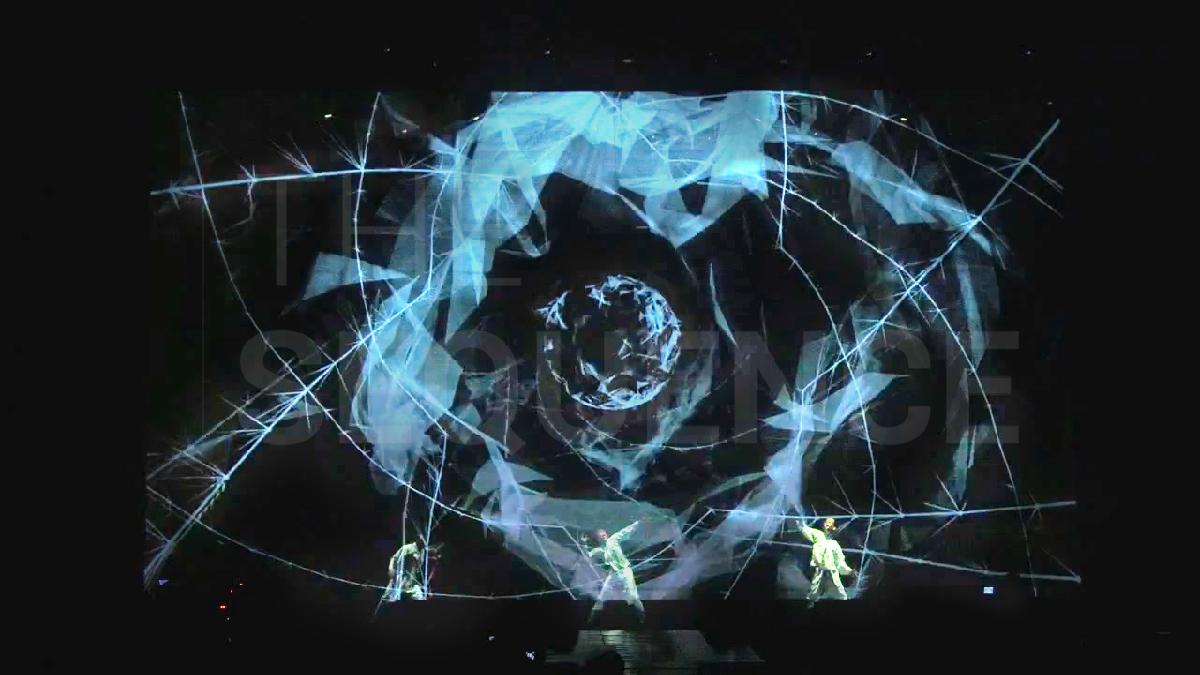 []2016-수원화성-방문의-해-정조의-혼-정면-라이브-(0;03;19;07).jpg
