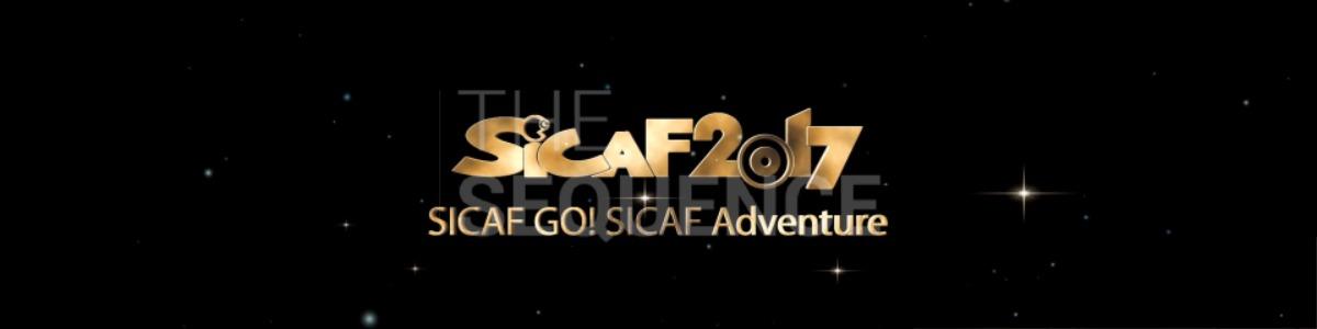 []SICAF-2017-(0;03;22;06).jpg