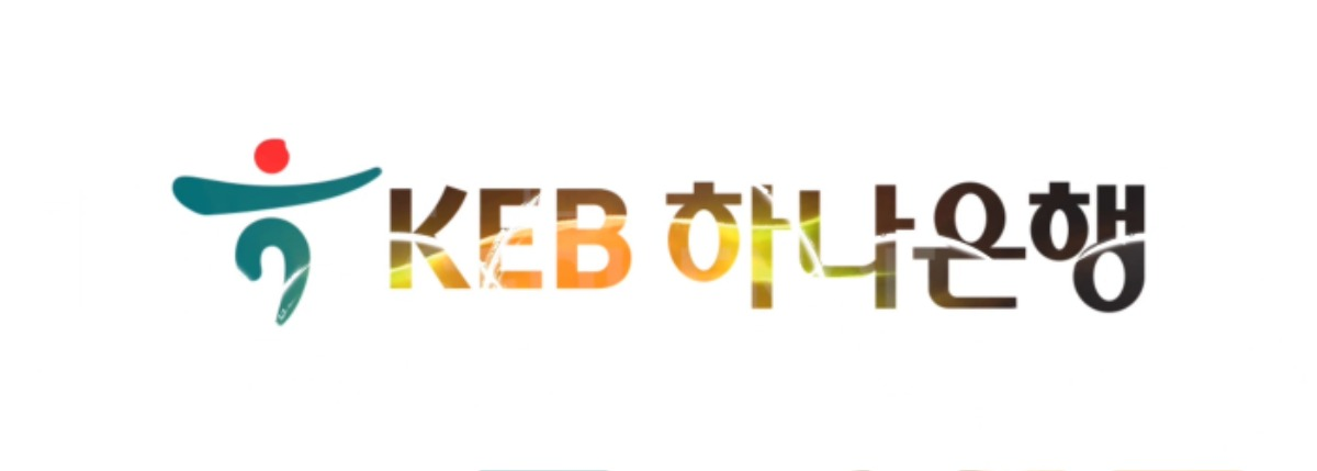 [더시퀀스] 2015 푸른음악회_대북로고수정 WM.mp4_000246.681.jpg