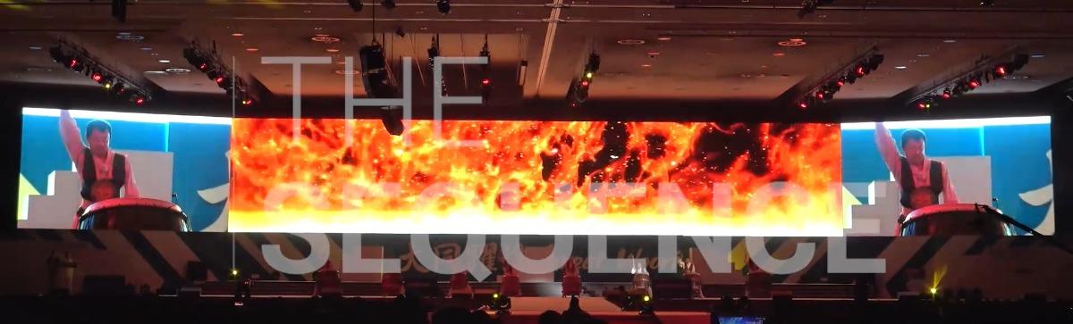 160123 킨텍스 우리은행 경영전략회의 미디어대북 본공연  WM.mp4_20170117_144124.246.jpg