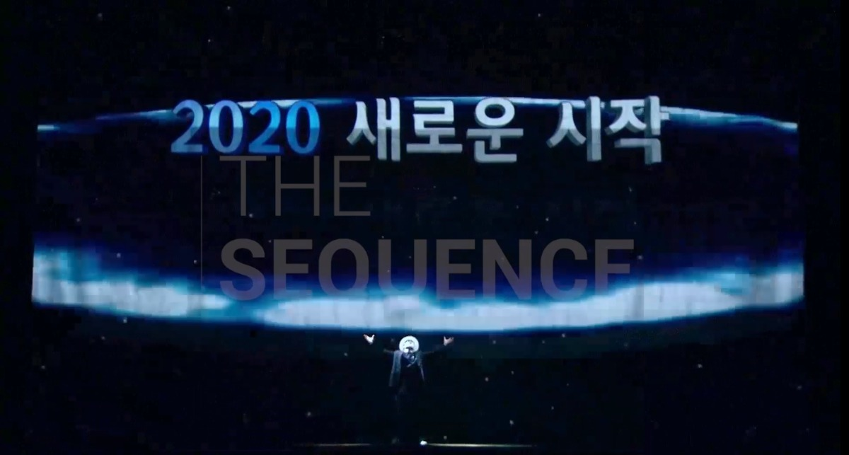 20200920_153615.jpg