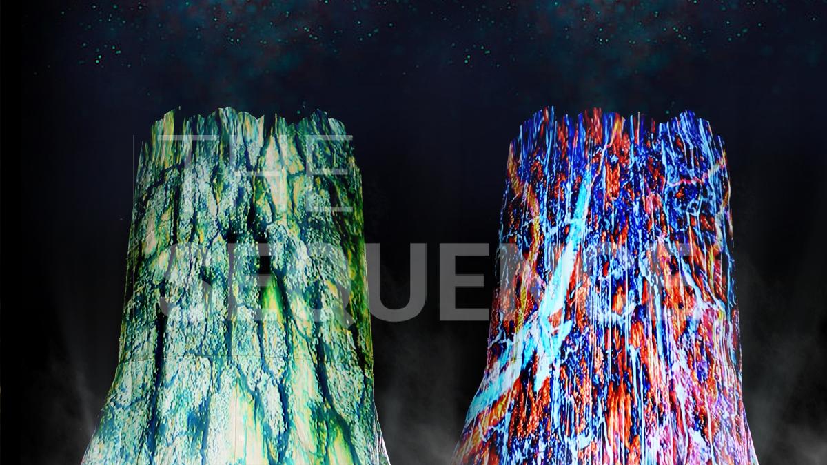 []2017-생명의나무.jpg