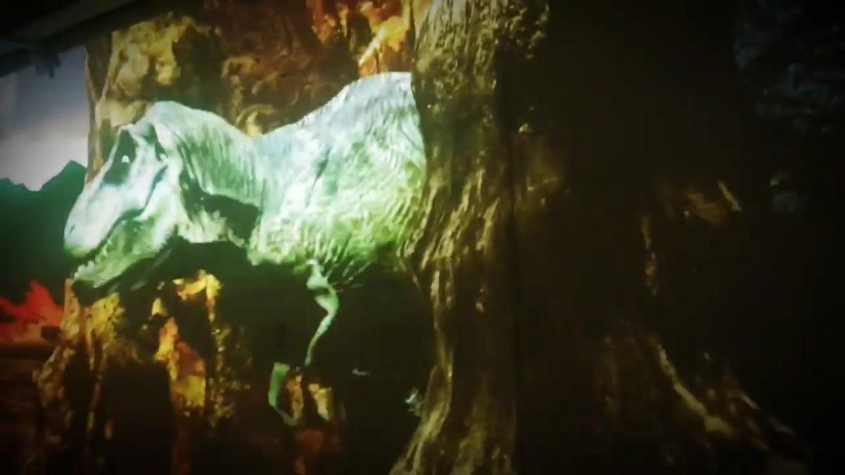 하이원 추추파크 공룡탈출 레일바이크.mp4_000025.058.jpg